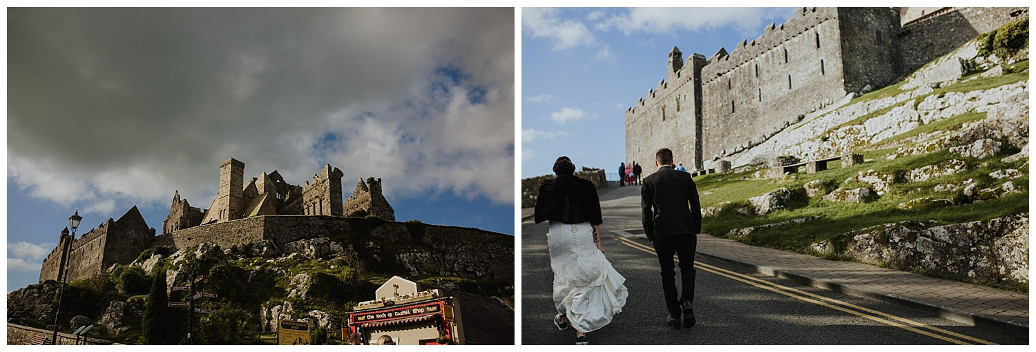 L&K_rock_of_cashel_cahir_castle_ireland_elopement_wedding_photographer_317.jpg