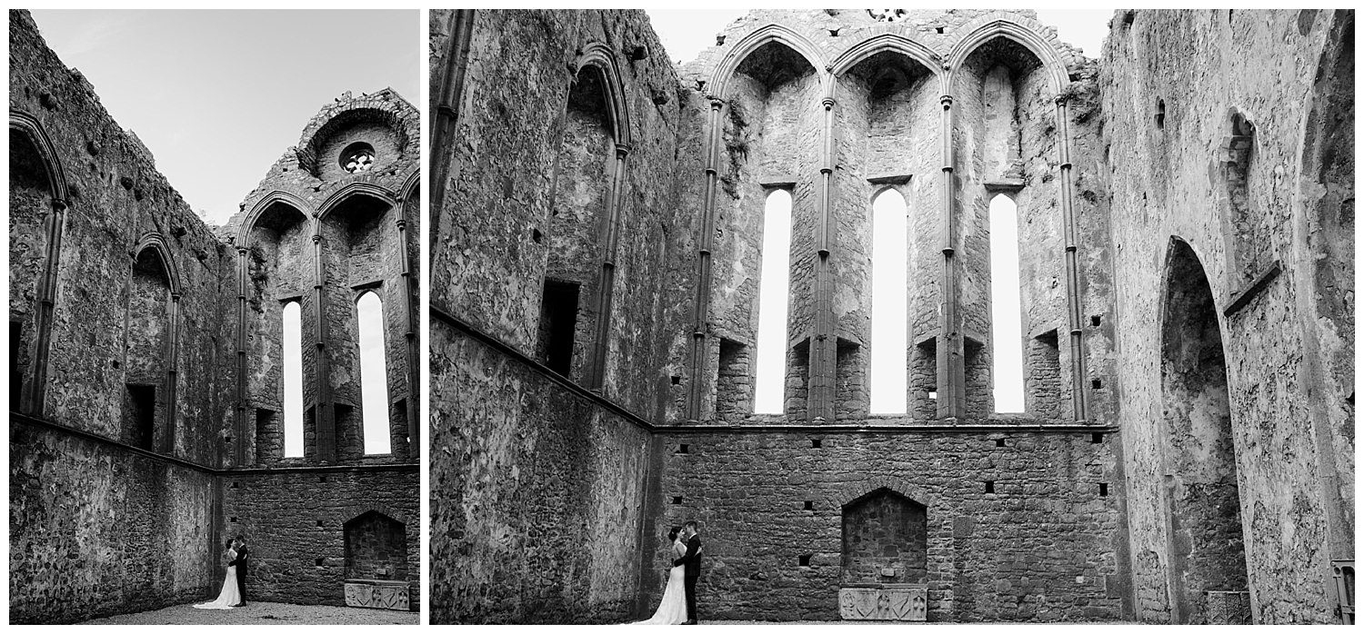 L&K_rock_of_cashel_cahir_castle_ireland_elopement_wedding_photographer_363.jpg