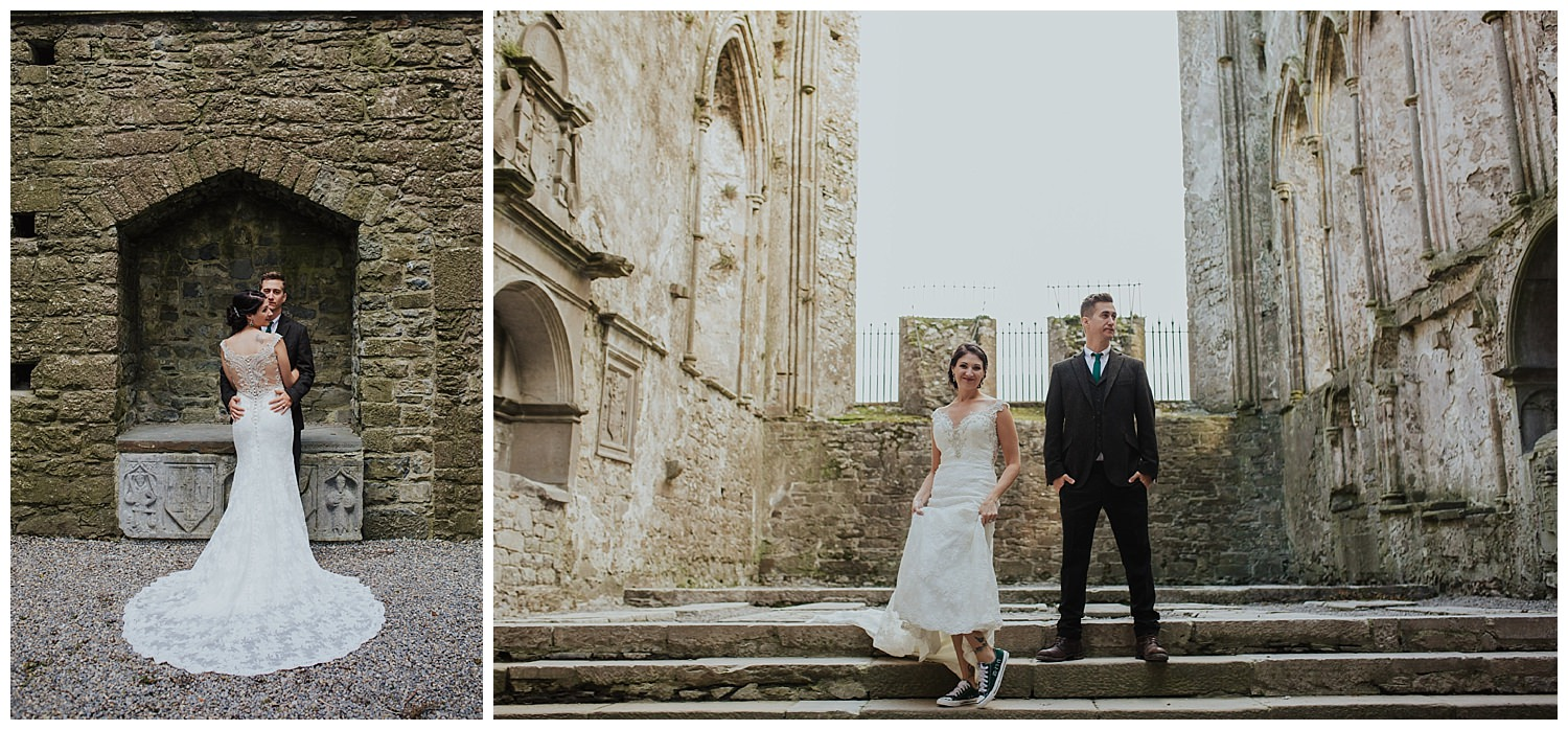 L&K_rock_of_cashel_cahir_castle_ireland_elopement_wedding_photographer_374.jpg