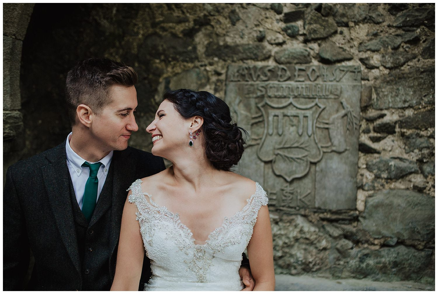 L&K_rock_of_cashel_cahir_castle_ireland_elopement_wedding_photographer_386.jpg
