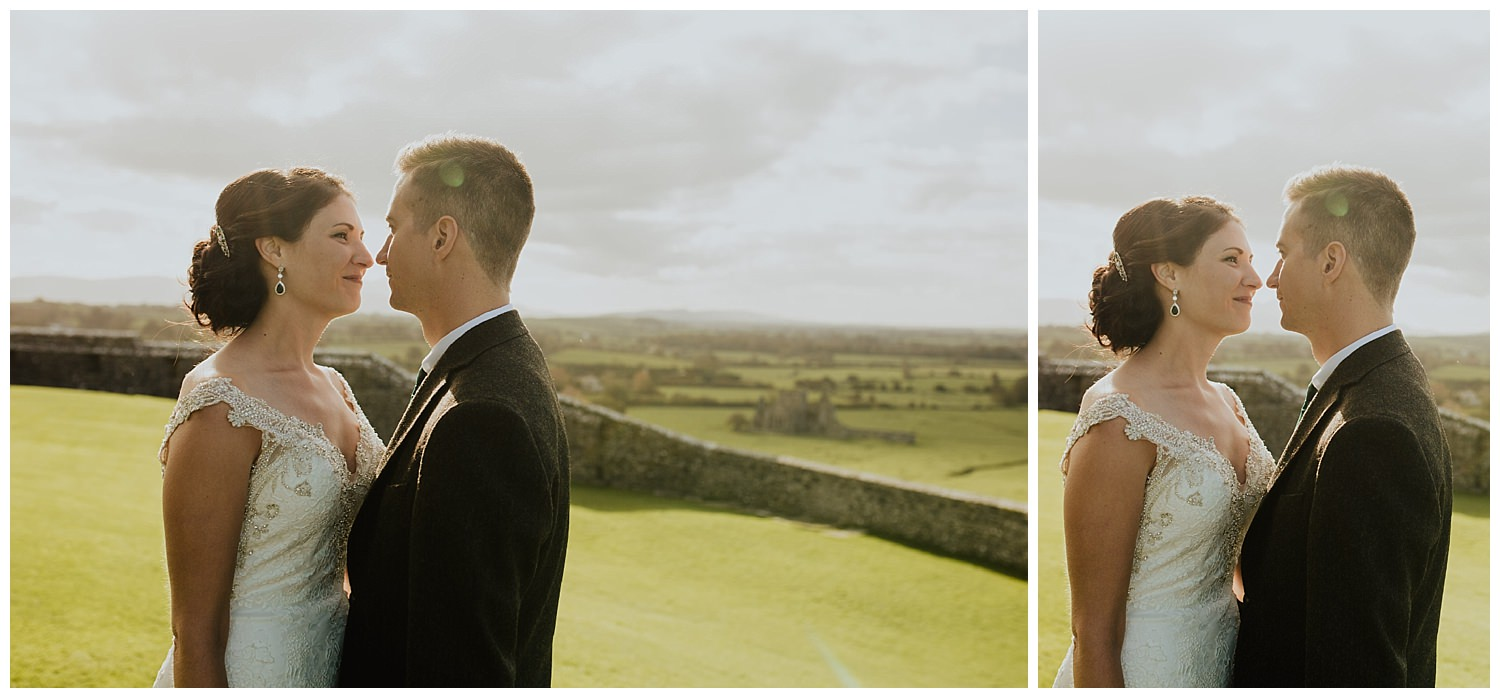 L&K_rock_of_cashel_cahir_castle_ireland_elopement_wedding_photographer_403.jpg