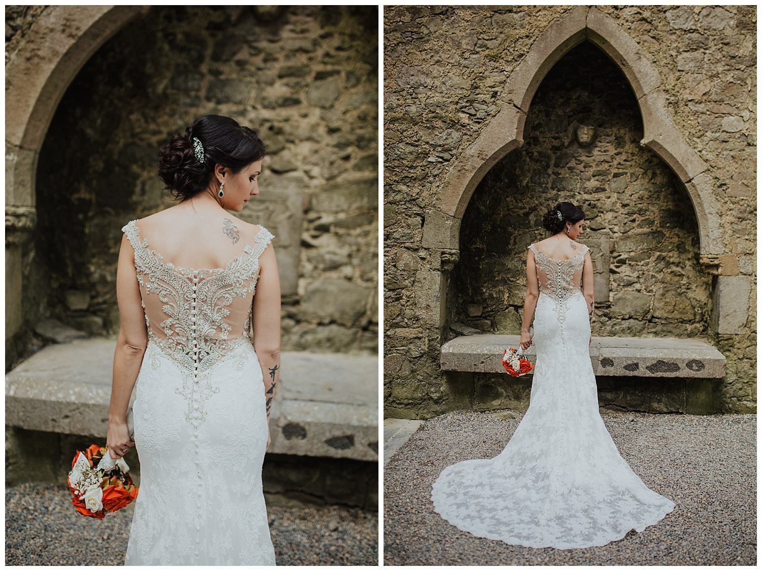L&K_rock_of_cashel_cahir_castle_ireland_elopement_wedding_photographer_399.jpg