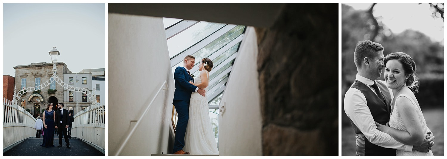 american_coupld_elopement_ireland_wedding_photographer_09.jpg