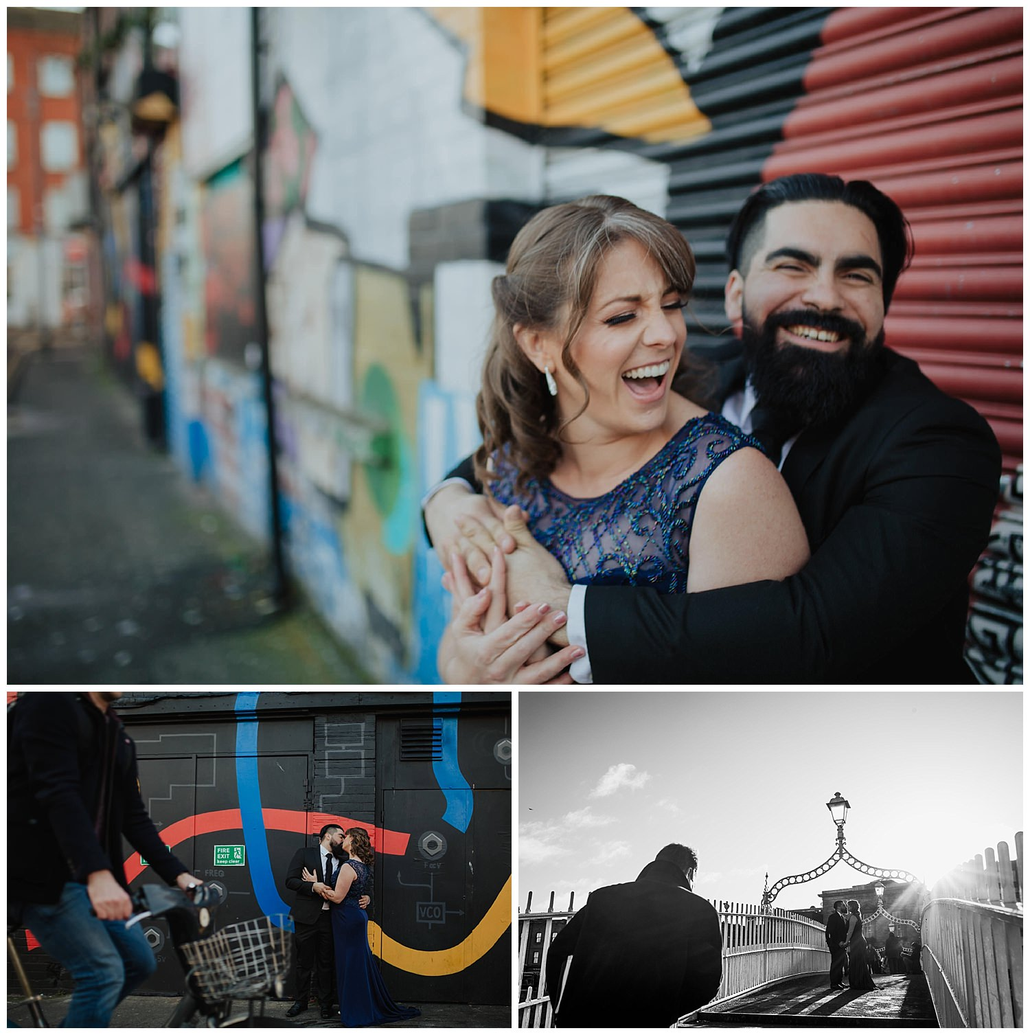 american_coupld_elopement_ireland_wedding_photographer_07.jpg