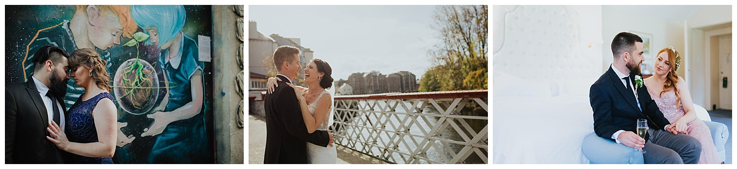 american_coupld_elopement_ireland_wedding_photographer_15.jpg