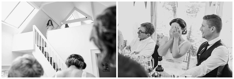 ballilogue_wedding_photographer_2017_08.jpg