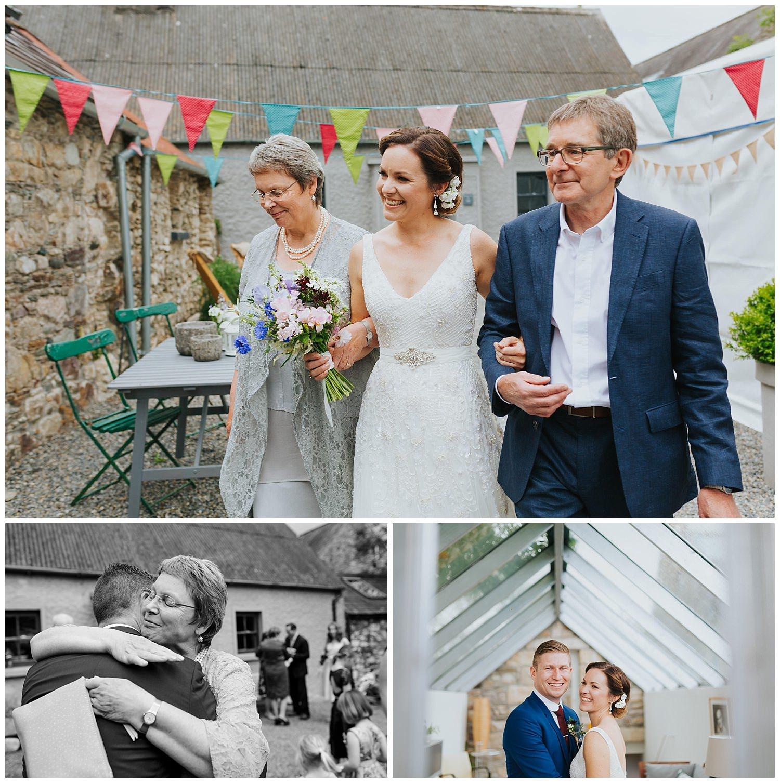 ballilogue_wedding_photographer_2017_15.jpg
