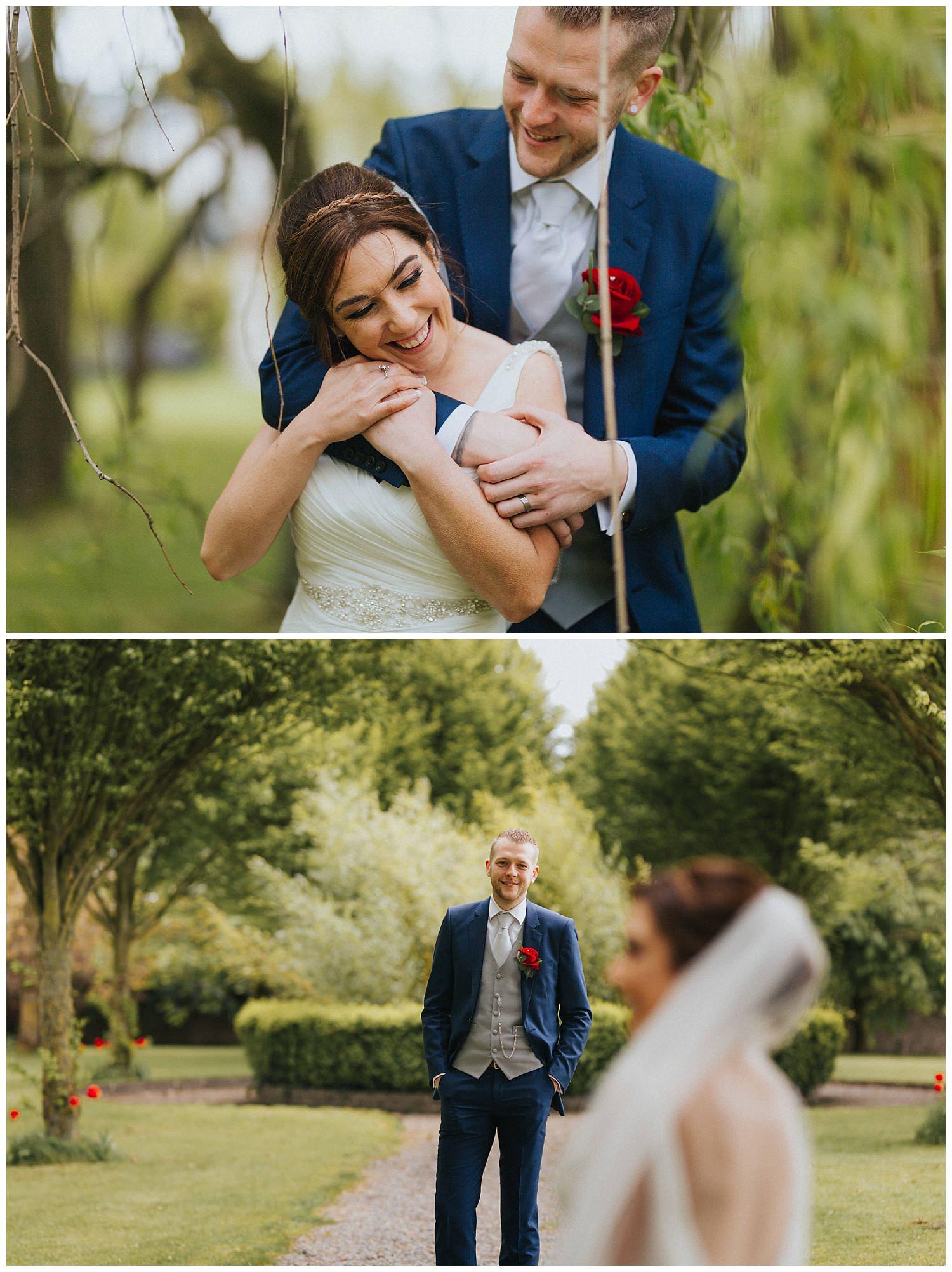 barberstown_castle_wedding_photographer_2017_22.jpg