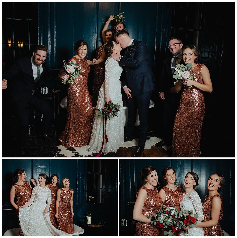 bellinter_house_wedding_livia_figueiredo_134.jpg