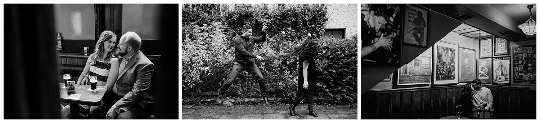Kelsey&Keith_Engagement_67.jpg