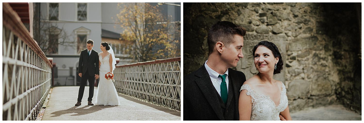 L&K_rock_of_cashel_cahir_castle_ireland_elopement_wedding_photographer_231.jpg