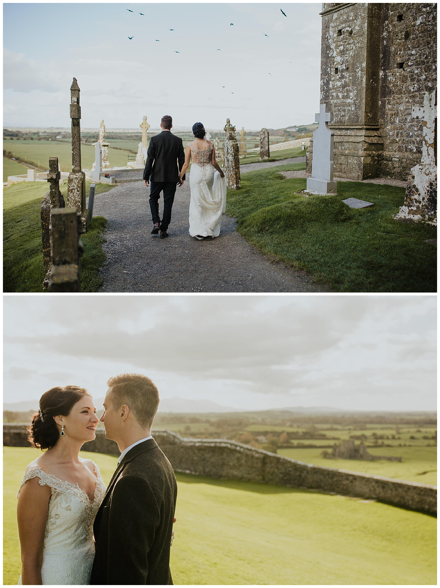 L&K_rock_of_cashel_cahir_castle_ireland_elopement_wedding_photographer_355.jpg