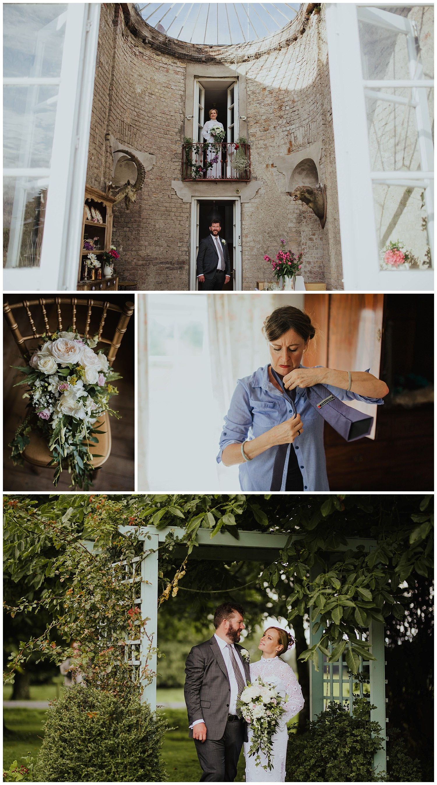 loughcrew_house_wedding_photographer_2017_07.jpg