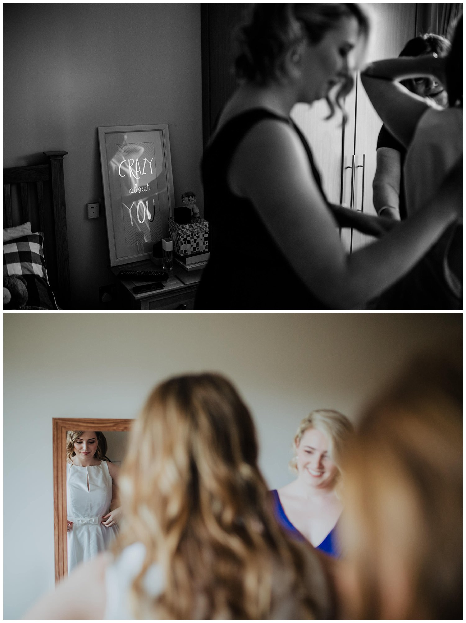 medley_dublin_city_wedding_photographer_2017_06.jpg
