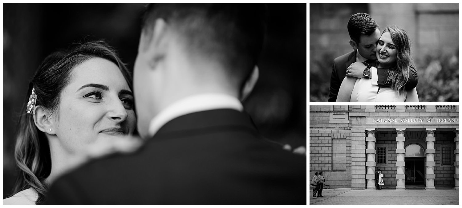 medley_dublin_city_wedding_photographer_2017_18.jpg