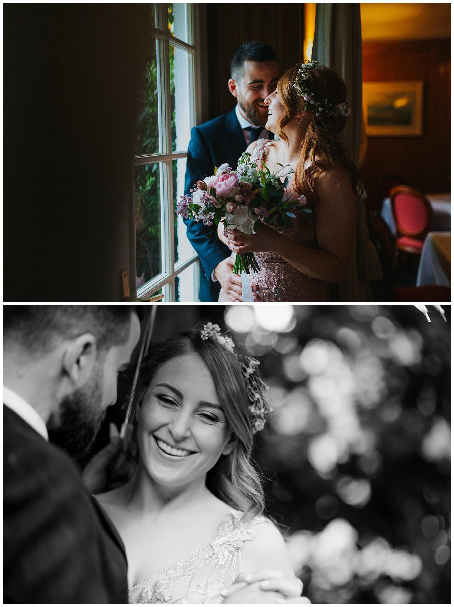 p+g_rathsallagh_house_wedding_livia_figueiredo_317.jpg