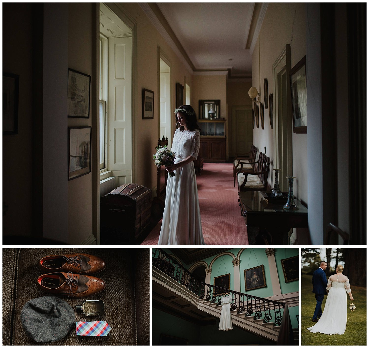 temple_house_sligo_wedding_photograher_06.jpg