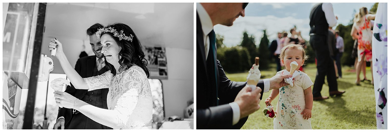 temple_house_sligo_wedding_photograher_14.jpg