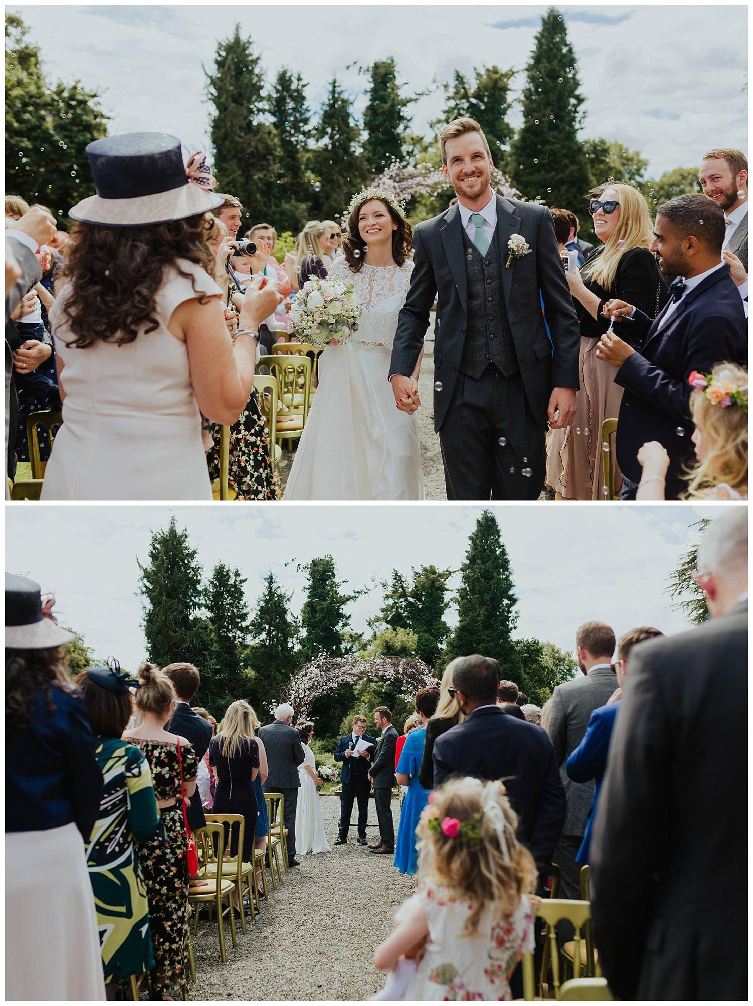 temple_house_sligo_wedding_photograher_10.jpg