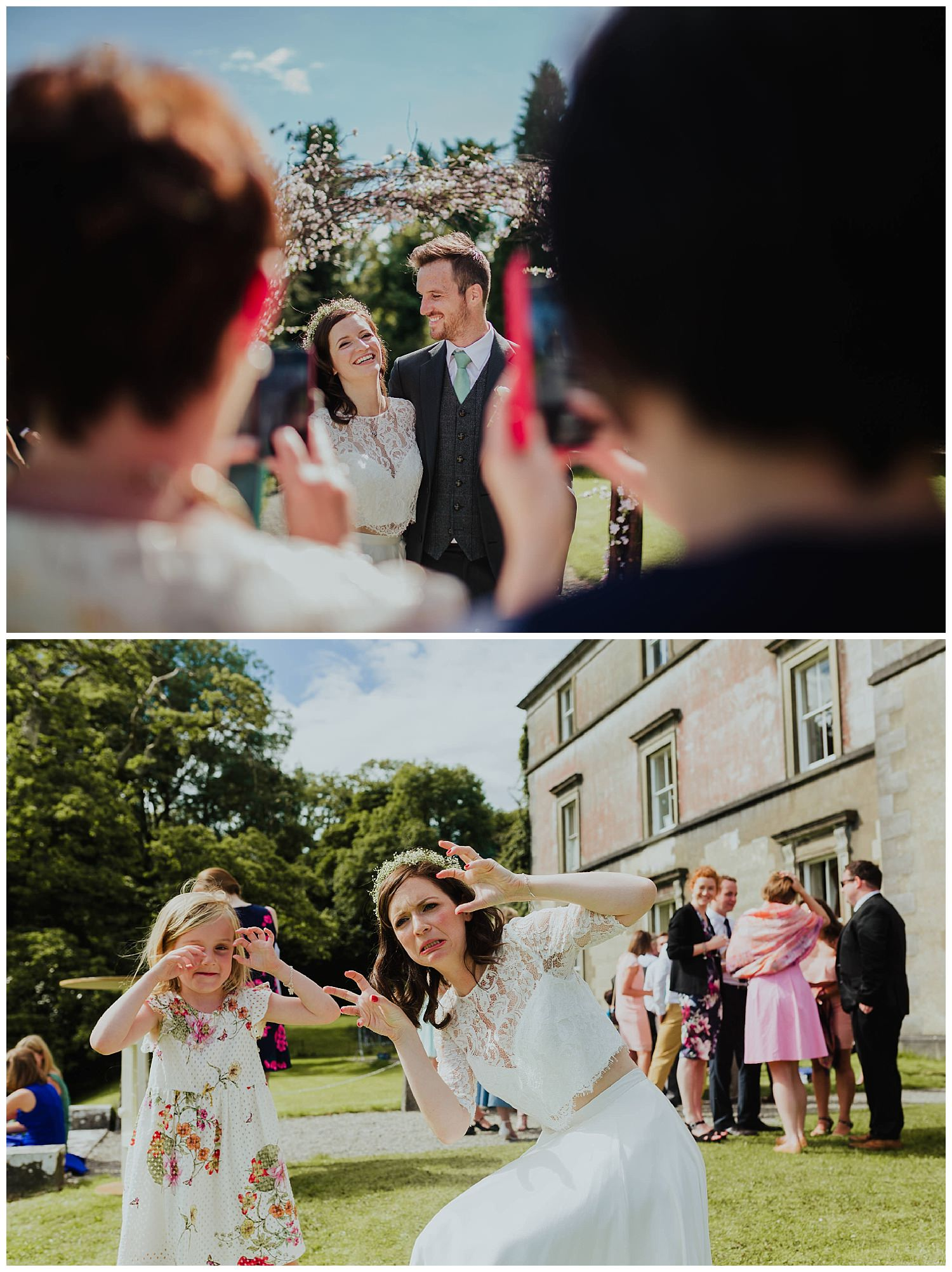 temple_house_sligo_wedding_photograher_29.jpg