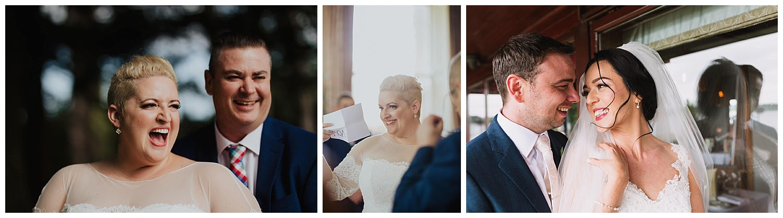tinakilly_wedding_photographer_2017_15.jpg