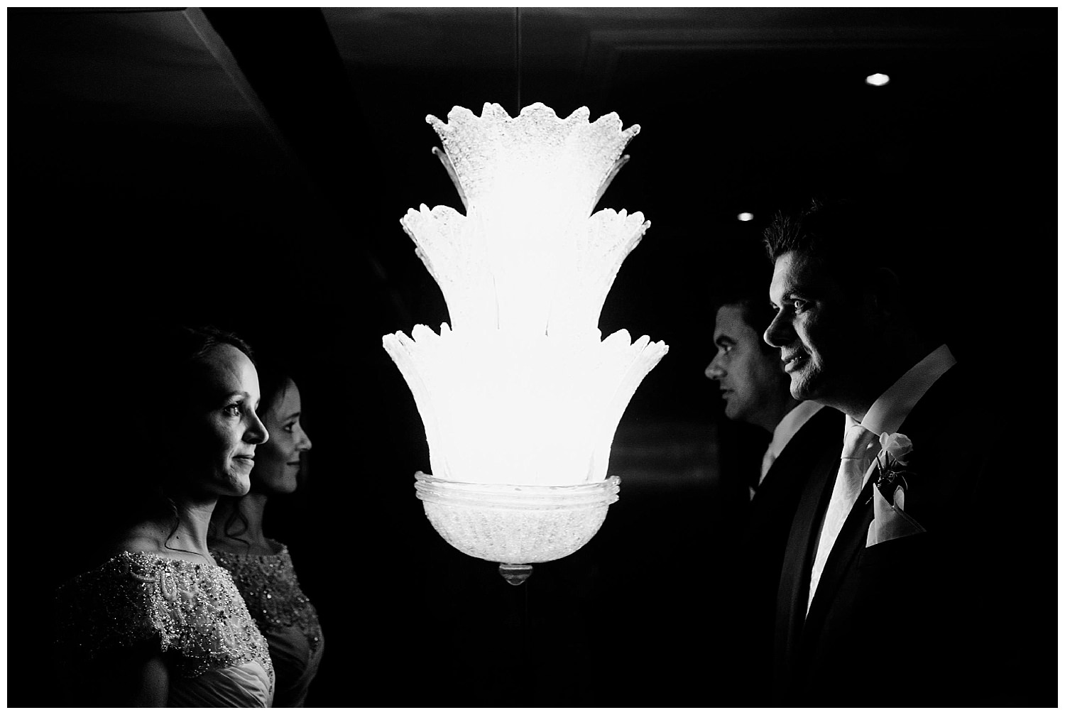 westbury_wedding_photographer_2017_18.jpg