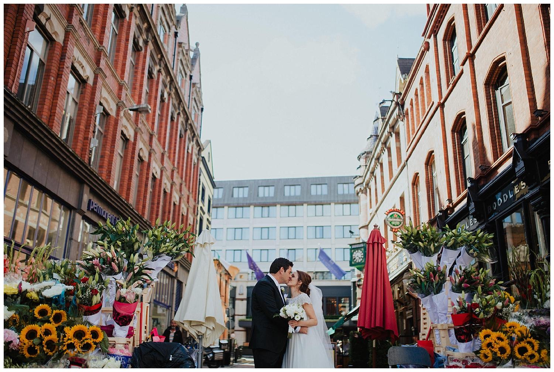 westbury_wedding_photographer_2017_16.jpg