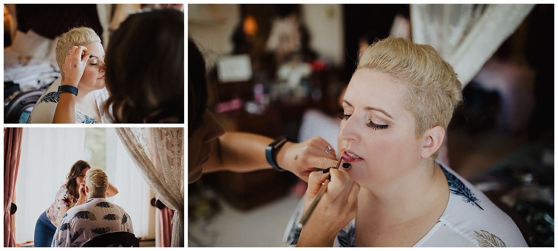 alternative_wedding_tinakilly_house_liviafigueiredo_26.jpg