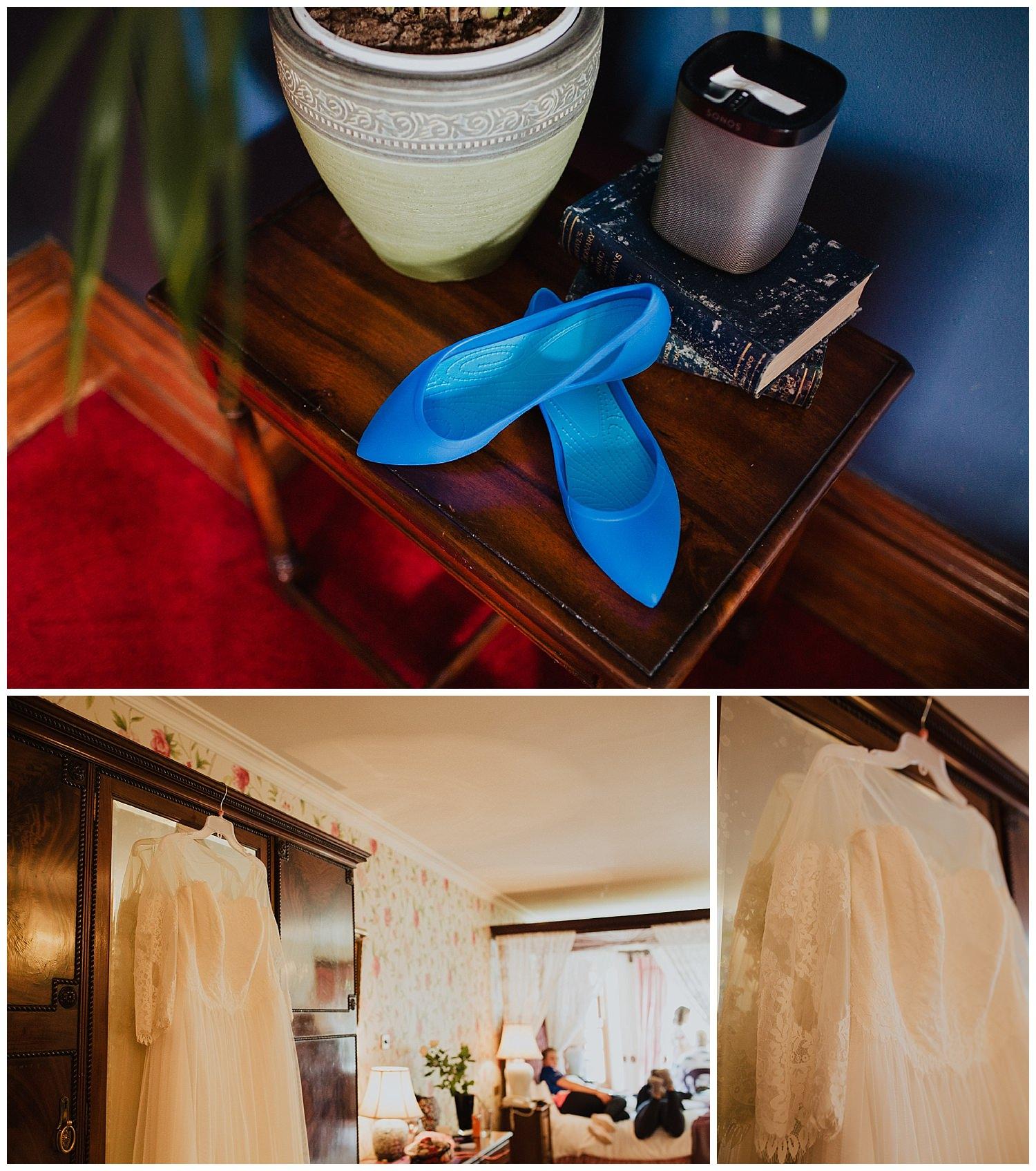 alternative_wedding_tinakilly_house_liviafigueiredo_19.jpg
