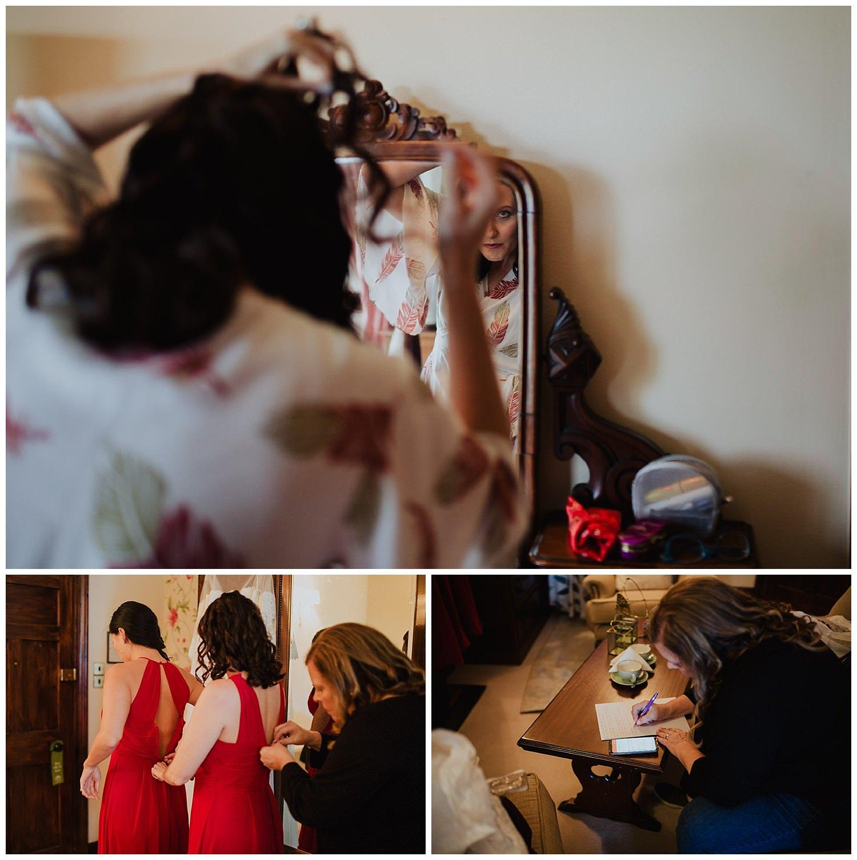 alternative_wedding_tinakilly_house_liviafigueiredo_78.jpg