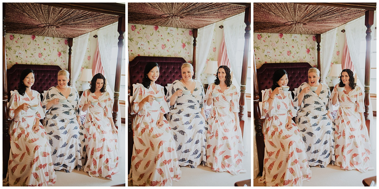 alternative_wedding_tinakilly_house_liviafigueiredo_82.jpg