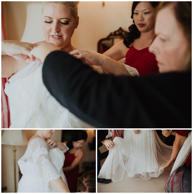 alternative_wedding_tinakilly_house_liviafigueiredo_124.jpg