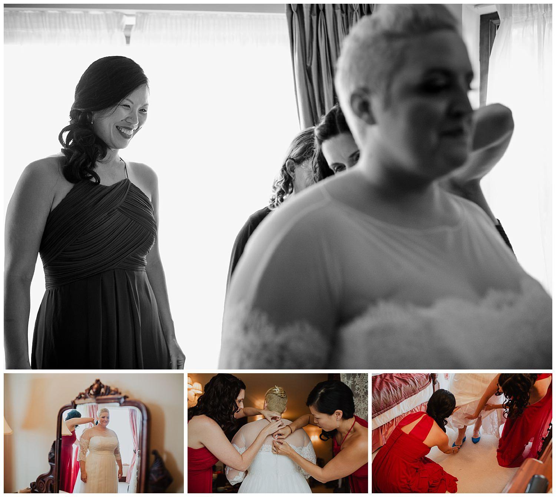 alternative_wedding_tinakilly_house_liviafigueiredo_138.jpg