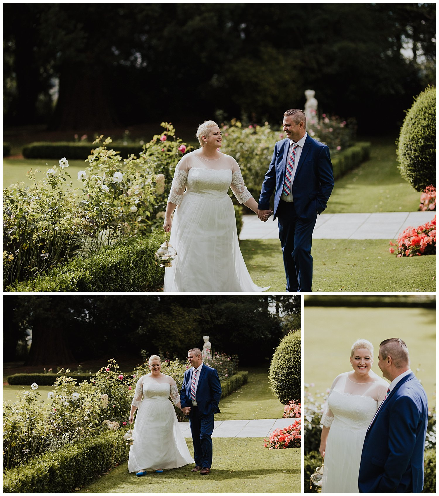 alternative_wedding_tinakilly_house_liviafigueiredo_175.jpg