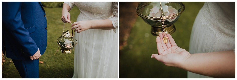 alternative_wedding_tinakilly_house_liviafigueiredo_195.jpg