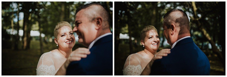 alternative_wedding_tinakilly_house_liviafigueiredo_208.jpg