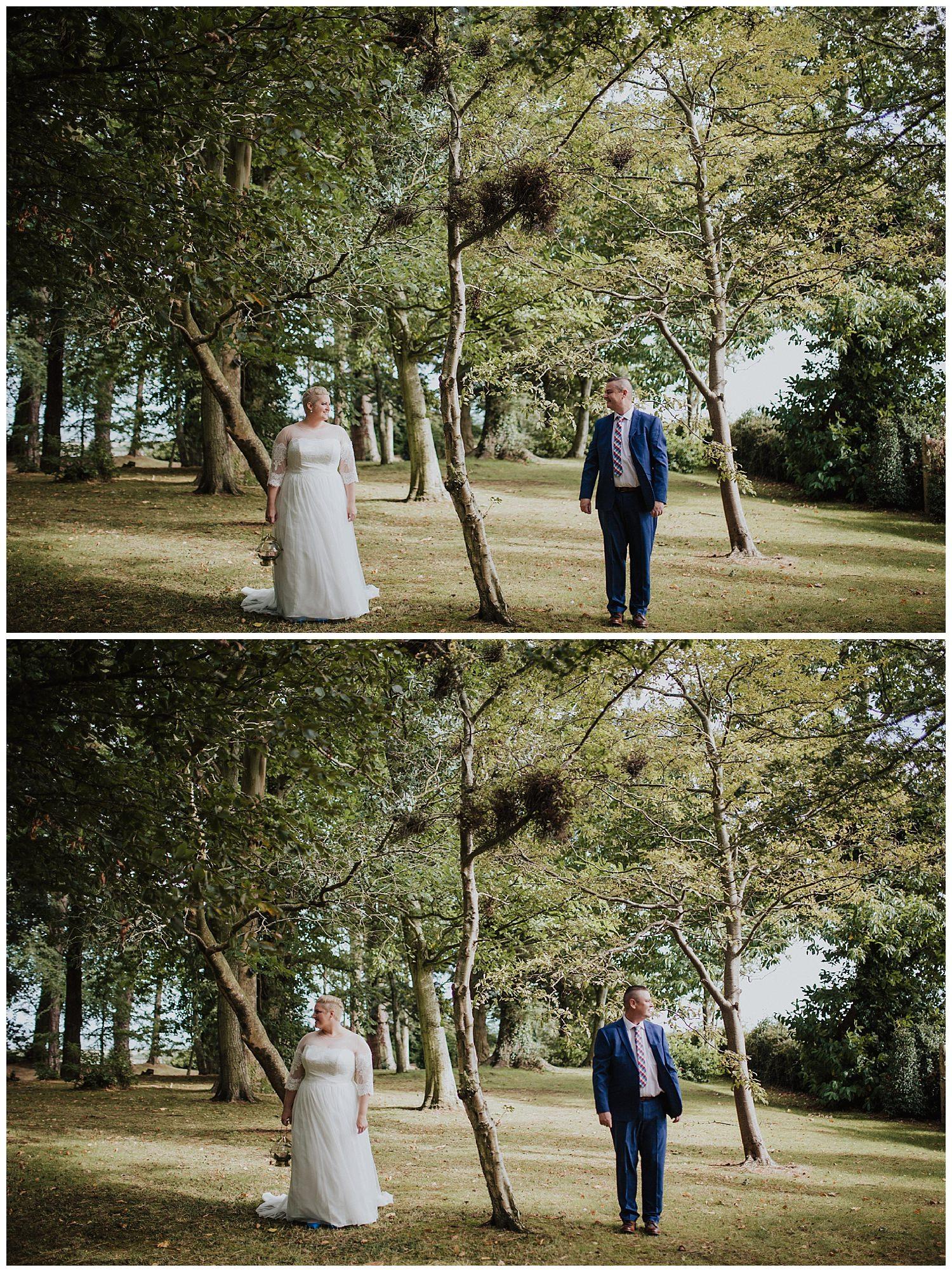 alternative_wedding_tinakilly_house_liviafigueiredo_205.jpg