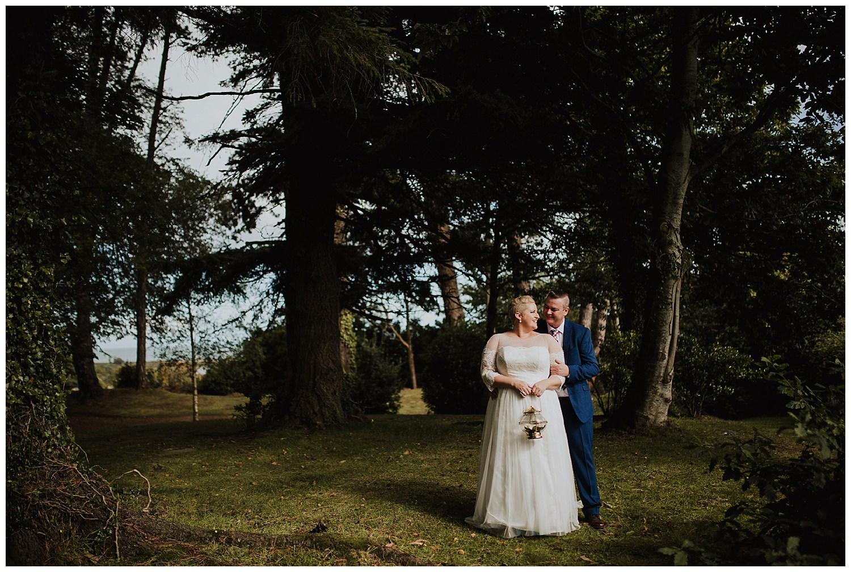 alternative_wedding_tinakilly_house_liviafigueiredo_228.jpg