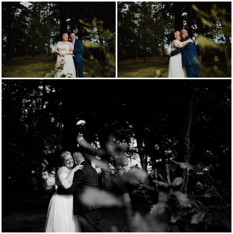 alternative_wedding_tinakilly_house_liviafigueiredo_236.jpg