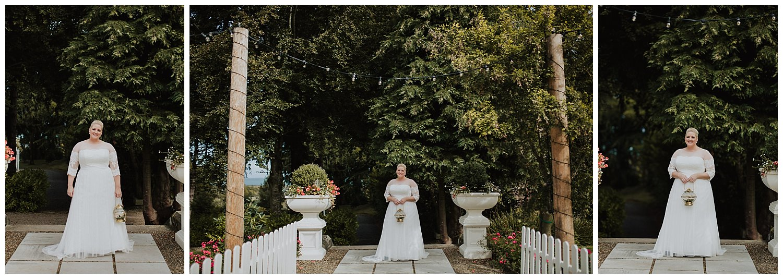 alternative_wedding_tinakilly_house_liviafigueiredo_260.jpg