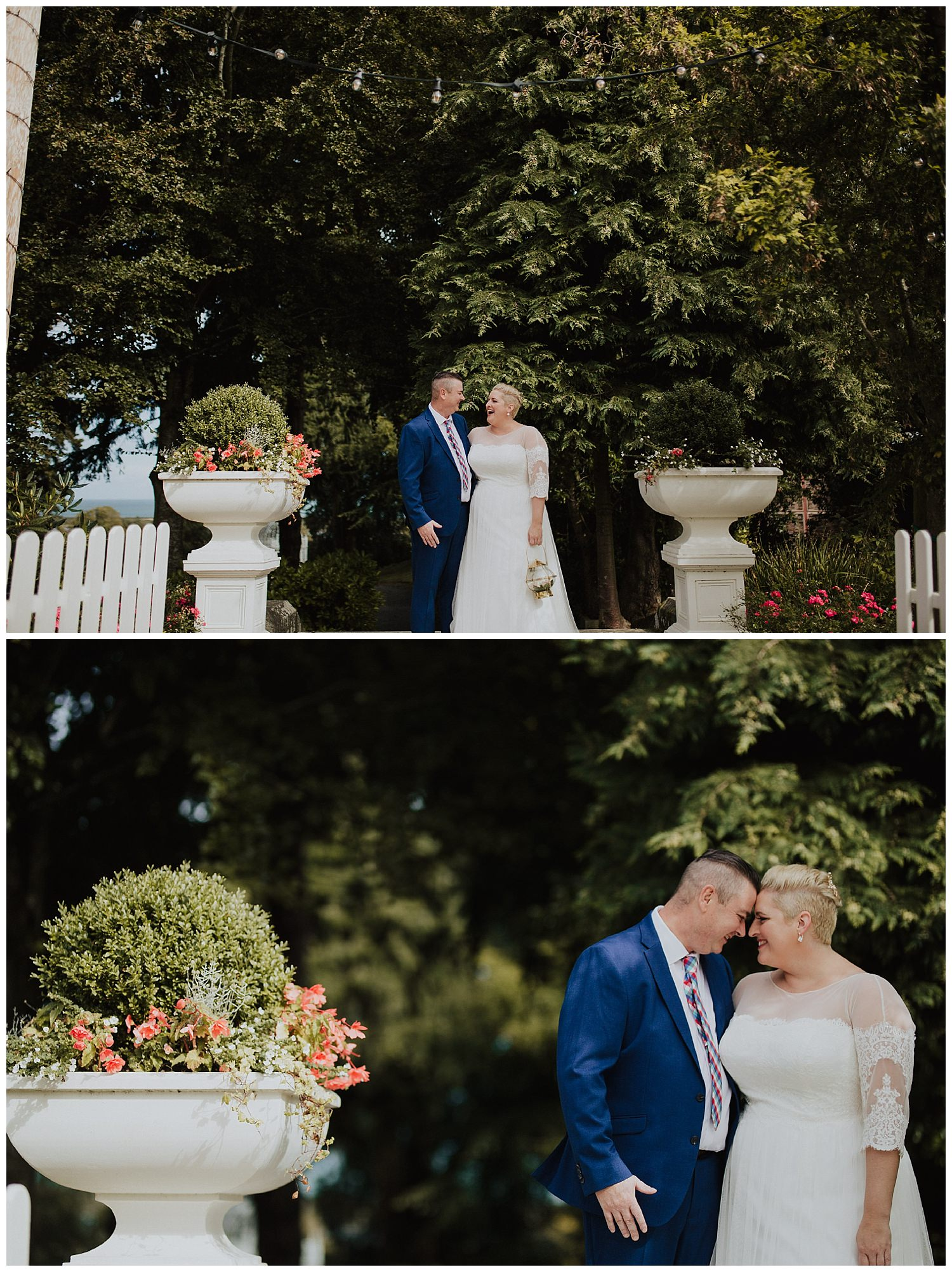 alternative_wedding_tinakilly_house_liviafigueiredo_266.jpg