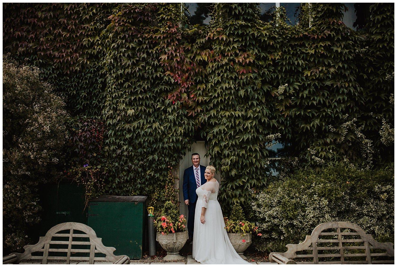 alternative_wedding_tinakilly_house_liviafigueiredo_277.jpg