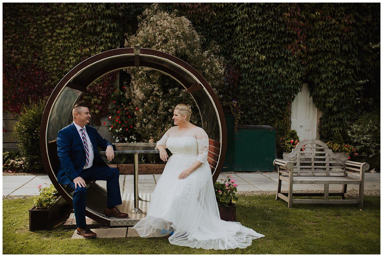 alternative_wedding_tinakilly_house_liviafigueiredo_286.jpg