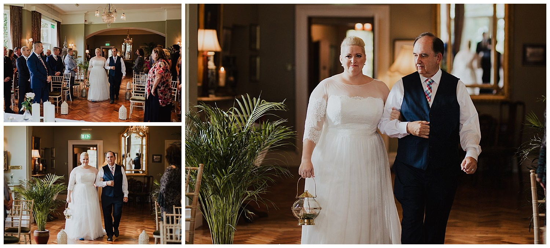 alternative_wedding_tinakilly_house_liviafigueiredo_308.jpg
