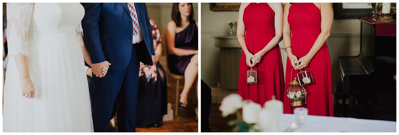 alternative_wedding_tinakilly_house_liviafigueiredo_328.jpg