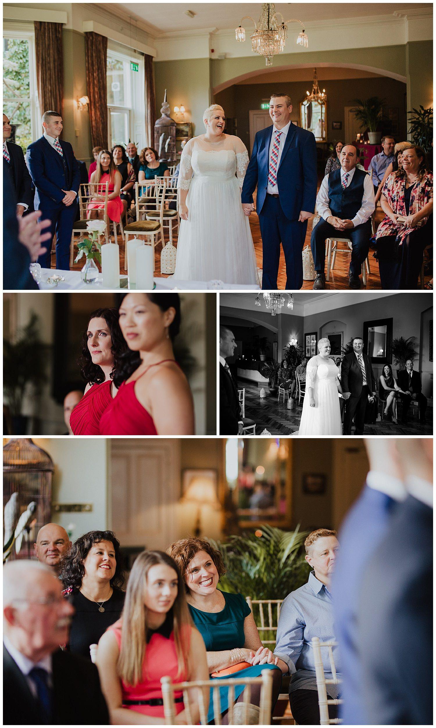 alternative_wedding_tinakilly_house_liviafigueiredo_320.jpg