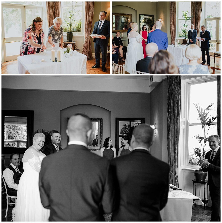 alternative_wedding_tinakilly_house_liviafigueiredo_332.jpg