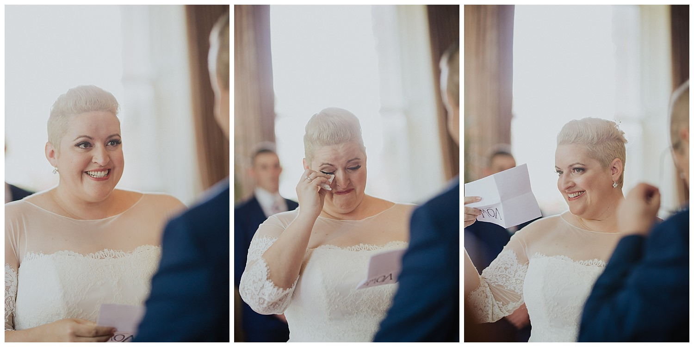 alternative_wedding_tinakilly_house_liviafigueiredo_371.jpg