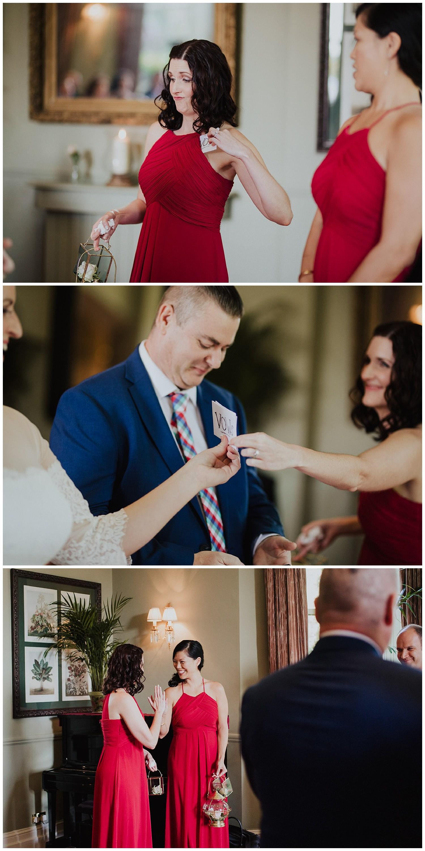 alternative_wedding_tinakilly_house_liviafigueiredo_356.jpg