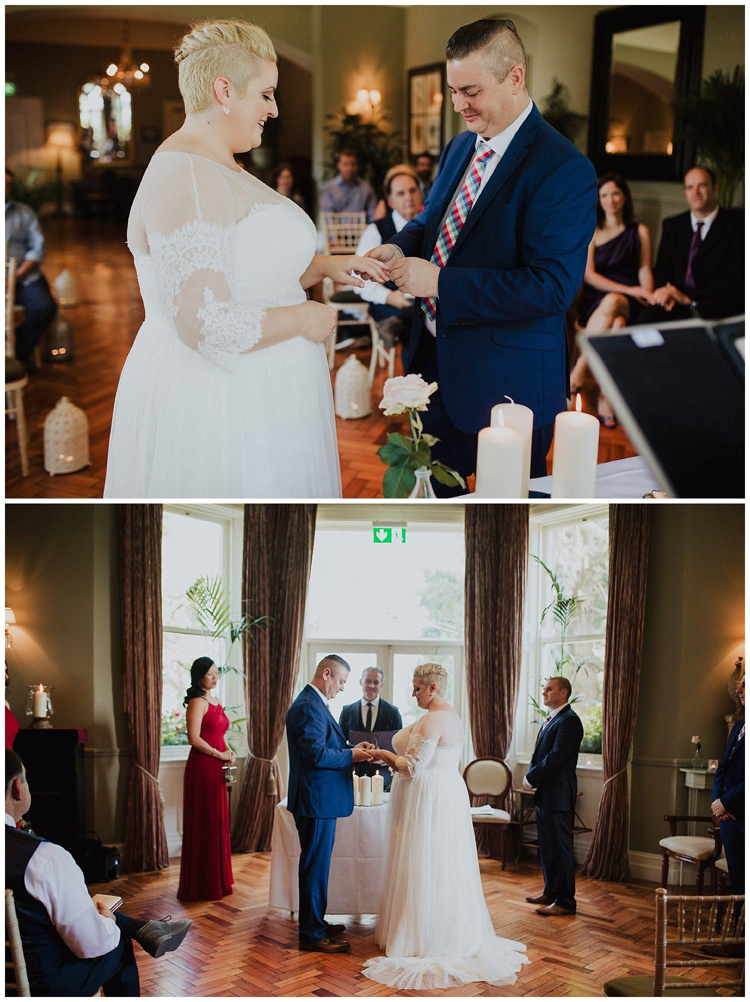 alternative_wedding_tinakilly_house_liviafigueiredo_384.jpg